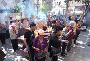hongkong1104p02