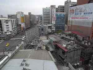 taiwan090201