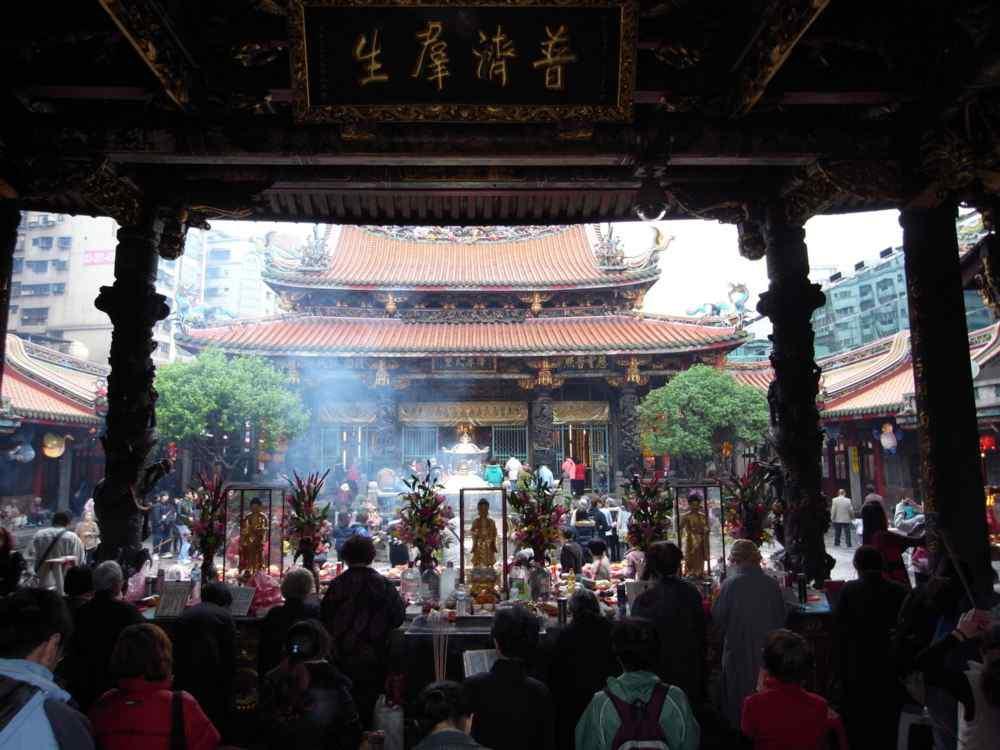 taiwan027